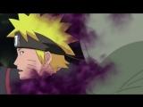 НАРУТО_ СМЕШНЫЕ МОМЕНТЫ# 17 Naruto_ Funny moments# 17 АНКОРД ЖЖЕТ # 17 ПРИКОЛЫ Н.mp4