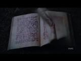 «Эш против Зловещих мертвецов»: Тизер трейлера третьего сезона