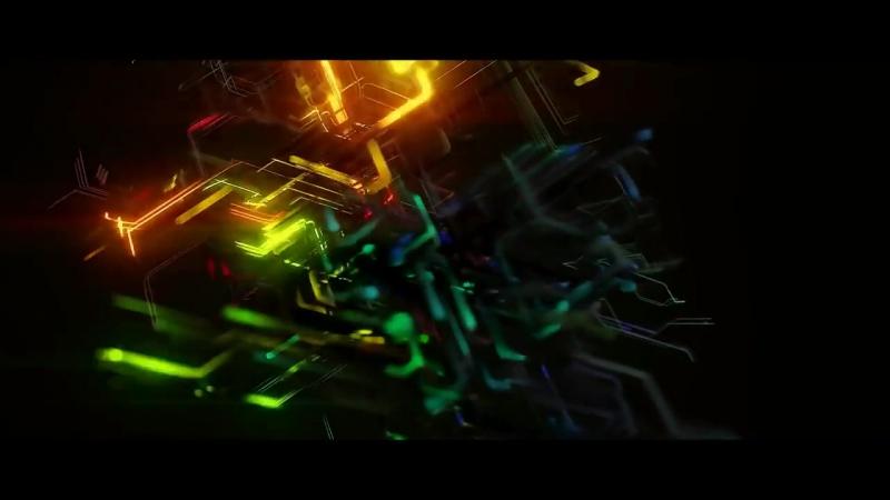 Worakls - Cloches (Original Mix) HD