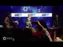» Видео лайв-выступления с Фэйсбука HMH Stage 17. 22.01.18