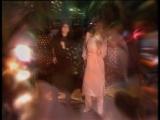 Baccara - Sorry I`m A Lady 1977