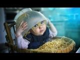 Фильм Детки напрокат (2017) - Официальный трейлер