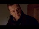 Валландер.Фильм 13(Швеция.Детектив.2005)