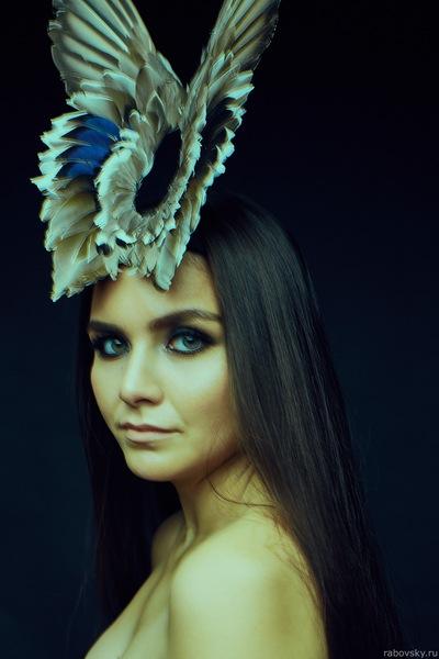 Янина Кийко-Чаруйская