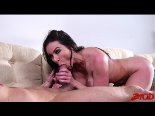 Cheating housewives 2 smoking hot kendra lust tries another man  will powers, kendra lust niches: blowjob, handjob, one on one,