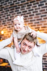 Максим Мельничук