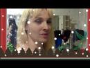 Школа Танца Аларкон, хом видео