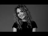 Backstage | RINA BRING | singer
