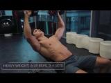 Exercise Anatomy_ Chest Workout _ Pietro Boselli