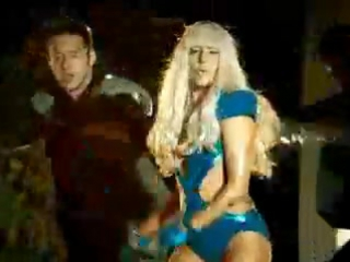 Lady GaGa - Poker Face | тупая пизда секс блядь сука ржака драка тдп check you порно огразм эротика девушка