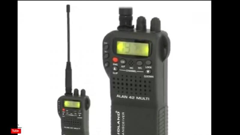 Что такое КВ, Си-Би, УКВ, ДЦВ, 800Мгц участки радиочастот Узнай сейчас! с дерзки