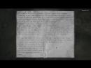 [WhyMe758] Прохождение Darkwood [07] - стрим 16/10/17