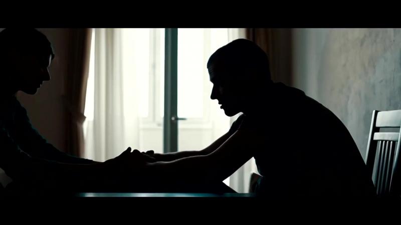 Вера Полозкова - Вечерняя (Знак не/равенства) - official video