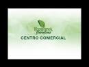 RESERVA JARDINS - SERGIO CORRETOR DE IMÓVEIS (91)98130-0802 - ÁREA COMERCIAL 2
