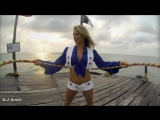Haddaway - What Is Love (DJ Peretse Remix 2017)Новая клубная музыка