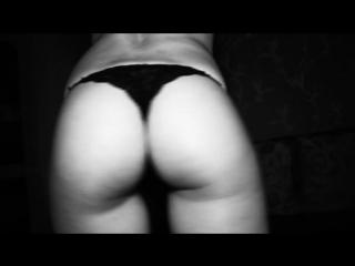 эротика 18+ brazzers порно русское