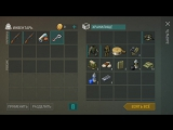 Last Day On Earth Survival_2017-12-11-11-27-51.mp4