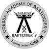 Одесская академия Барменов -Bartenders of Odessa