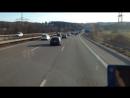 Немецкие автобаны
