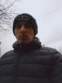 Дмитрий Чечун