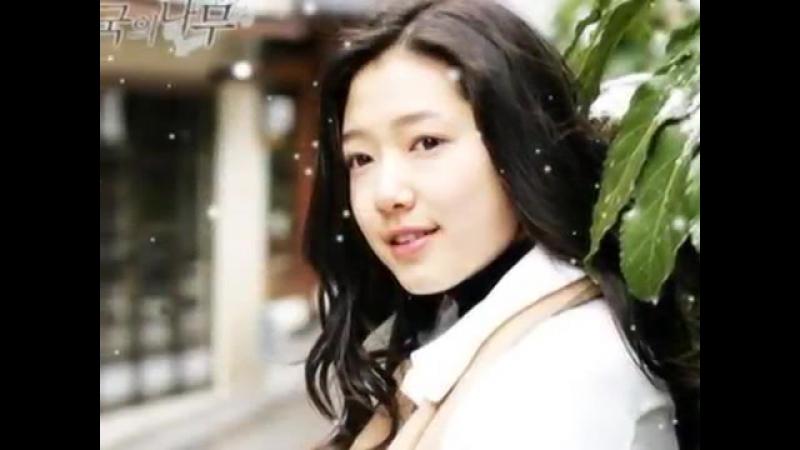 исполнитель Lee Wan песня к фильму райское дерево