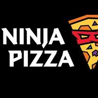 ninjapizzasu