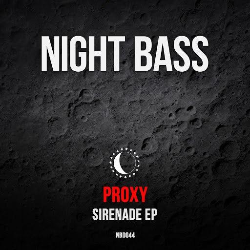 Proxy альбом Sirenade