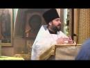 Протоиерей Ткачёв о любви после смерти