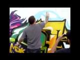 Revok new video Msk, Ironlak Pose, Rime, Ewok, Does etc) Graffiti video (online-video-cutter.com)