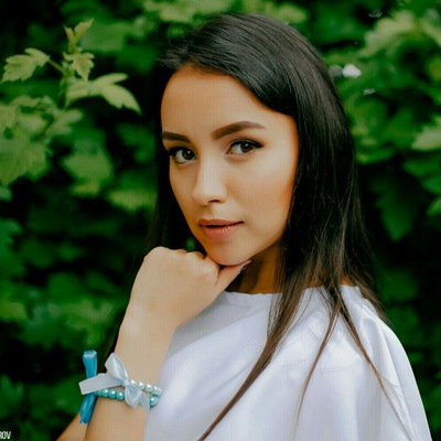 Леночка Ефремова