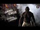 19 Летний Русский Боец Дмитрий Меньшиков vs Яну Круз К-1 М-1 UFC MMA бокс Тайский бокс