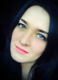Таня Сорокина