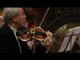 Mahler. Symphony No.10. 1. Adagio. Gidon Kremer, Kremerata Baltica