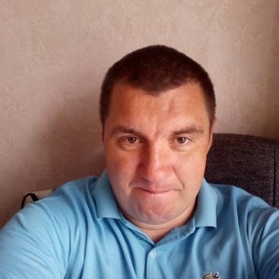 Андрей Зарубин