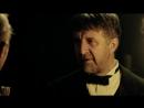 Шерлок Холмс 2013 ¦ Сериал в HD ¦ 9-10 Серия