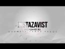 ShowReel INSTAZAVIST Создание промовидео, видеороликов, видео рекламы на заказ