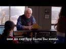 Arctic Air S02E09 Hell Hath No Fury