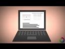 Как работает проект IDiamond 360p mp4