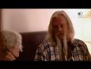 03 Аляска семья из леса S05