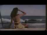 Бартон Финк  Barton Fink 1991 [HD 720]