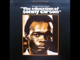The Education of Sonny Carson OST - Track 13 - End Title (Sonnys Theme) Leon Ware