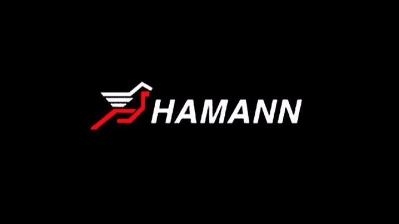 Hamann.music