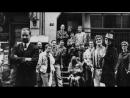 Christian Bau - Die kritische Masse, Film im Underground – Hamburg ´68 (1998)