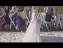 Video from Alex and McKenna's special day