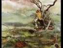 Весёлая карусель - Выпуск 11 Советские мультфильмы для детей