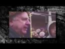 Мутанты Краснодарские пенсионеры изобличают врага народа