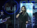 Концерт группы «Город312» в развлекательном центре «Орион»