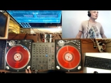 Superskif - Trance Music Weekend 330 Live! Record