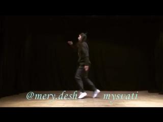 mery.desh.MySvati 2