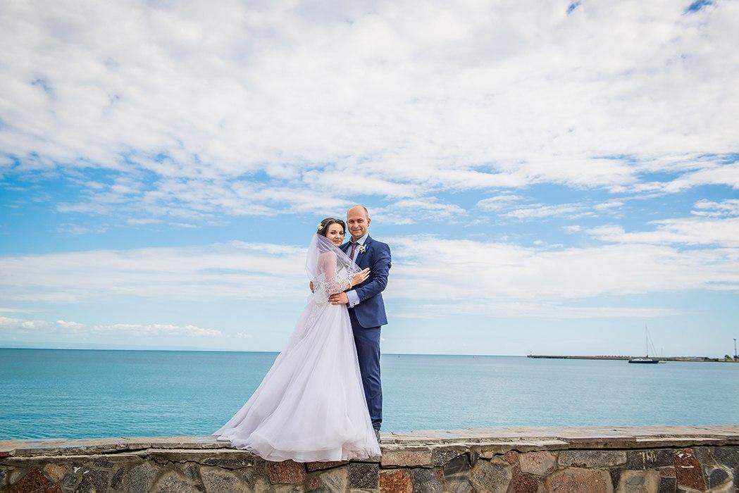 78UEwTQ4wYw - Идеальная свадебная церемония: Возможно ли это?